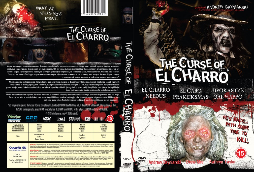 Curse-of-el-charro-DVD-5052