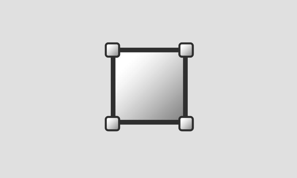 Shape Layer, Path и Fill Pixels в Фотошопе