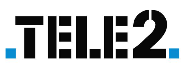 ... по запросу Теле2 Логотип Вектор: rus-img.com/tele2-logotip-vektor