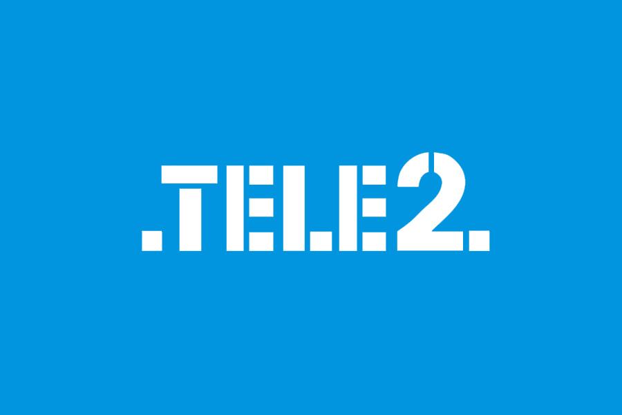 Отрисовка логотипа в Фотошопе