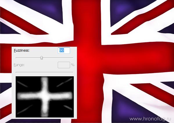 образцы флагов