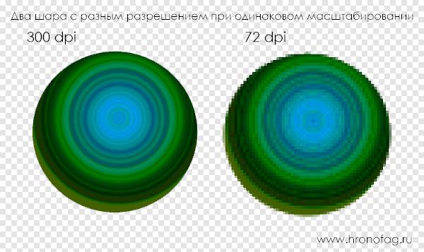 Разрешение изображения, бесплатные ...: pictures11.ru/razreshenie-izobrazheniya.html