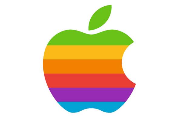 Как сделать логотип Apple в Кореле [ч.2]