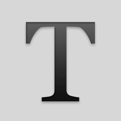Инструмент Type Tool
