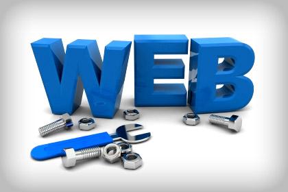 10 Правил хорошего тона в Web-дизайне