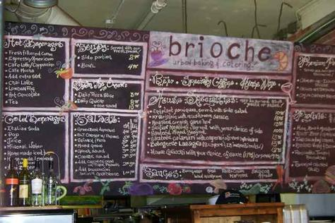 p327508-Vancouver-Brioche_Menu_Board