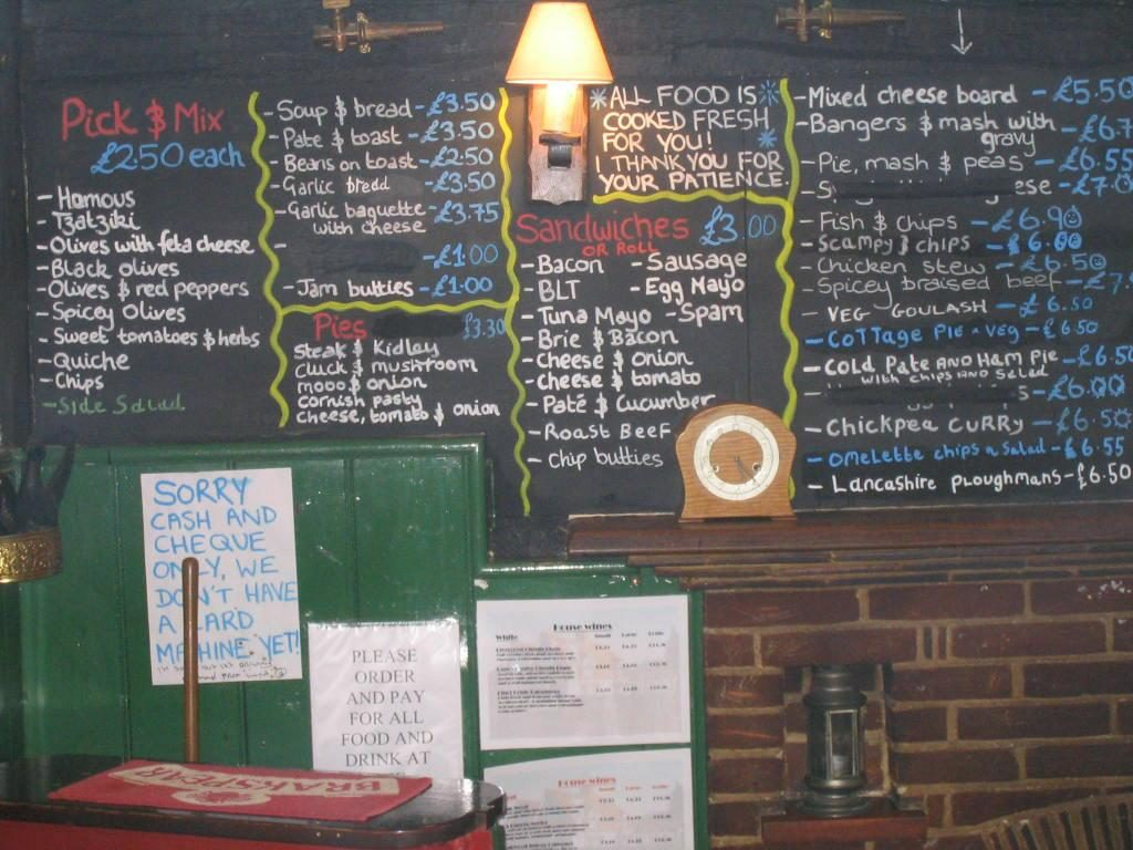 pub_menu