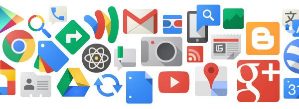 Mobile-Design_Flat_flat-google