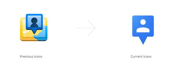 Mobile-Design_Flat_googleflat2