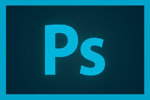 О новых возможностях Photoshop CC