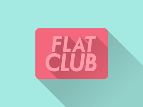 flatclub
