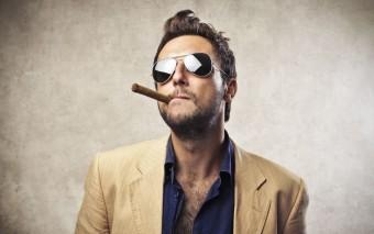 4 совета для менеджеров проектов и креативных команд