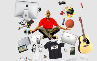 30 советов веб-дизайнерам для ускорения работы