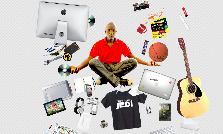 African-Web-Designers-1