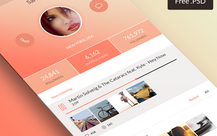 freebie-app