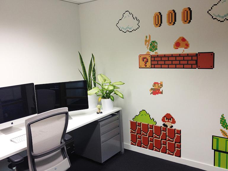 office-adham-dannaway-800-600