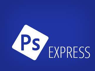 Новый Photoshop Express для Андроида