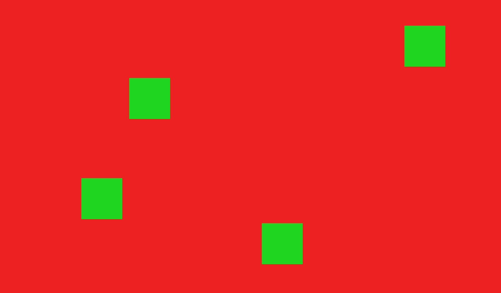 Искусство цвета Иттена — обзор книги