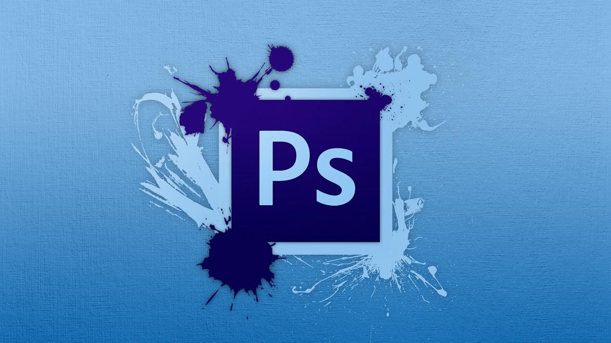 Новый релиз Photoshop CC — июнь 2014