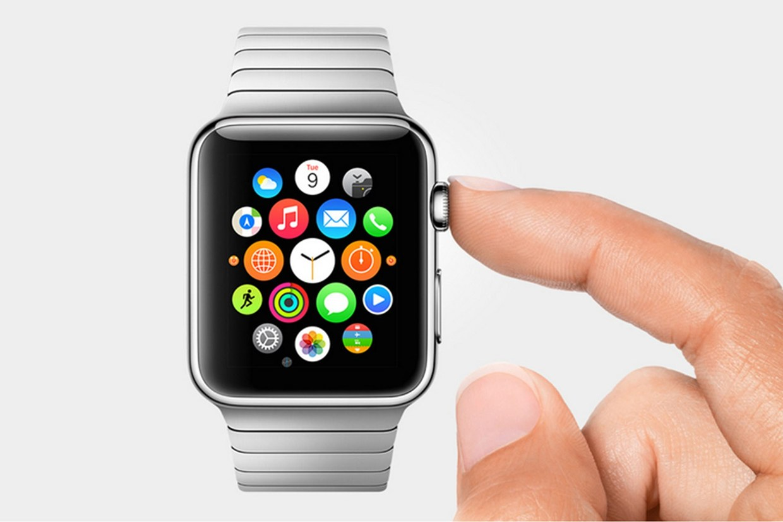 Apple Watch — подводим итоги