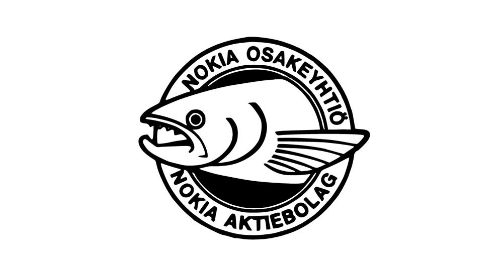 nokia-old-logo