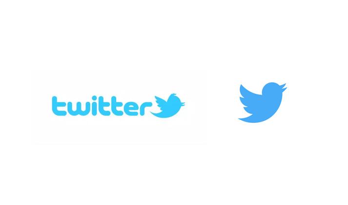 twitter-rebrand