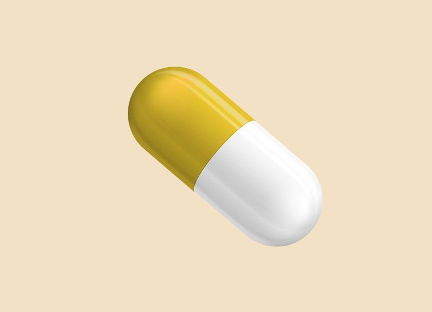 В поисках волшебной таблетки